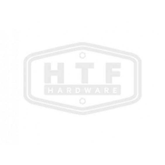 Slam Latch